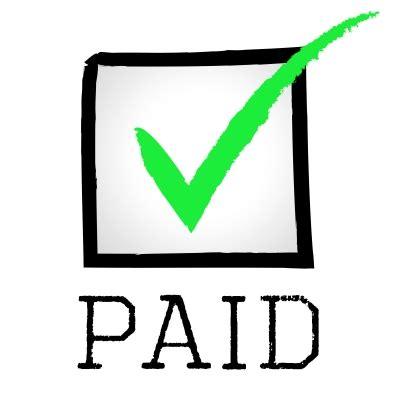 Pay to write essay